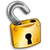 Symbol Unsecured